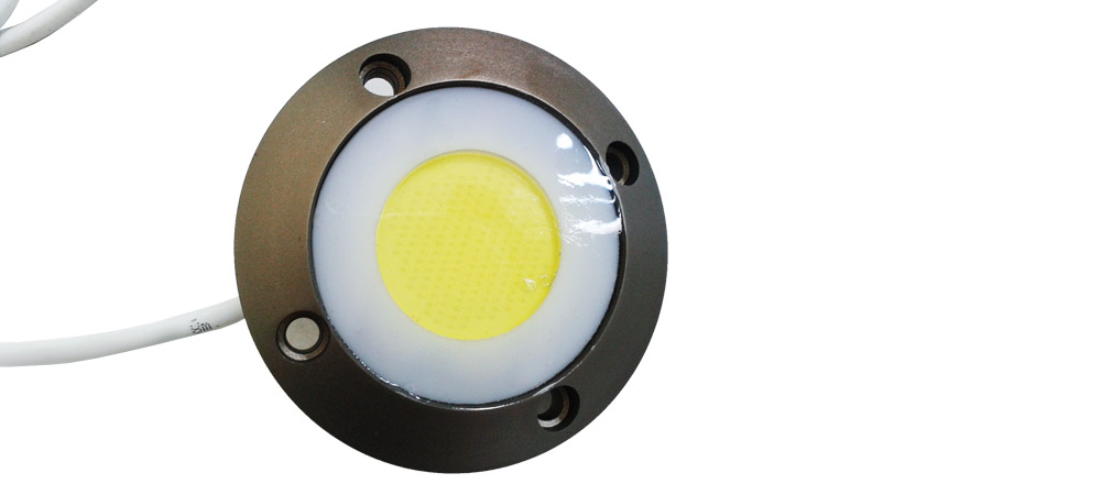 Led para barcos - X23 Underwater Lights